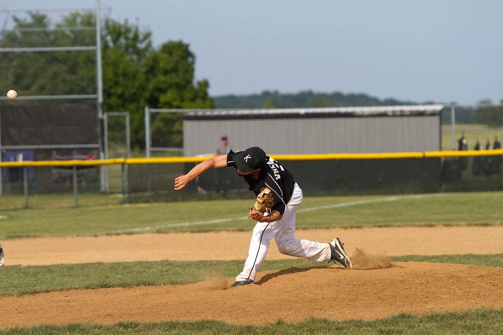 2012-6-14 KHS Summer Baseball-1164