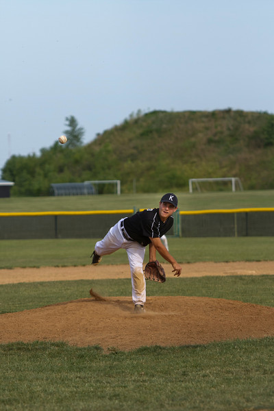 2012-6-14 KHS Summer Baseball-1212