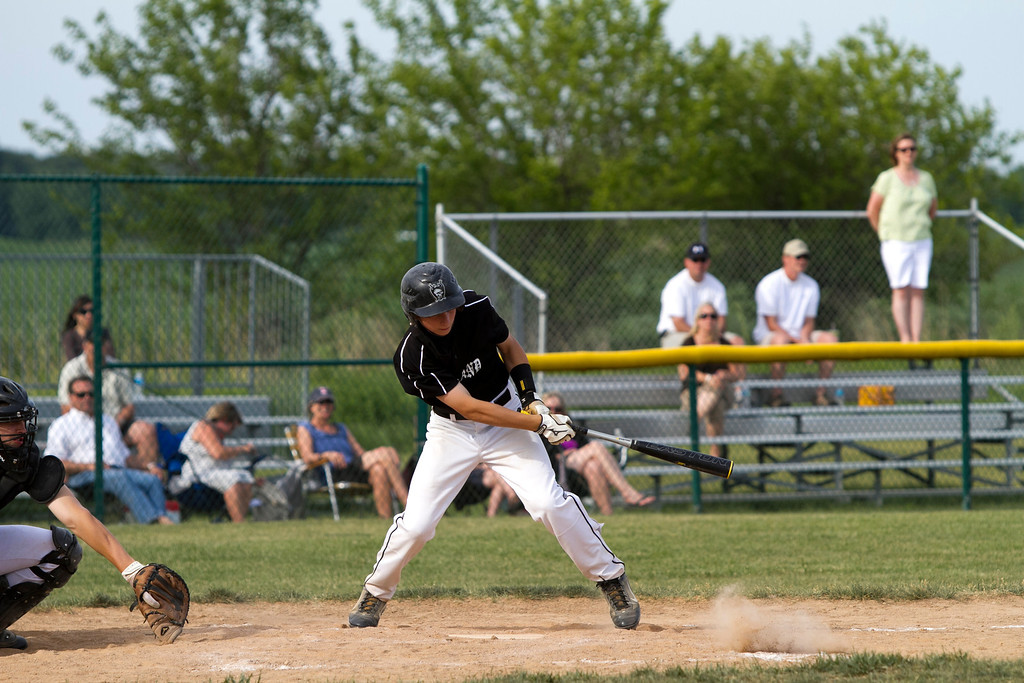 2012-6-14 KHS Summer Baseball-1209