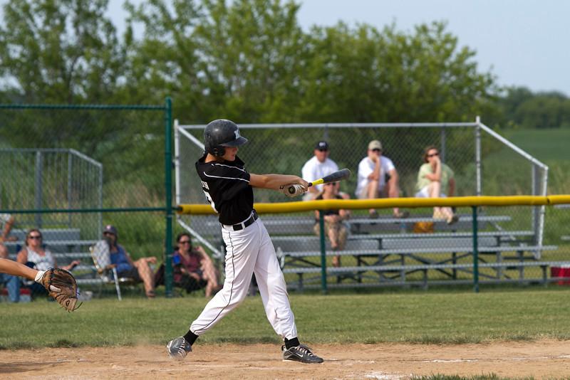 2012-6-14 KHS Summer Baseball-1201