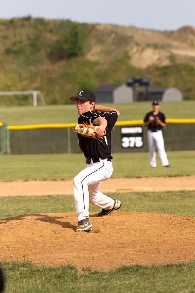 2012-6-14 KHS Summer Baseball-1155