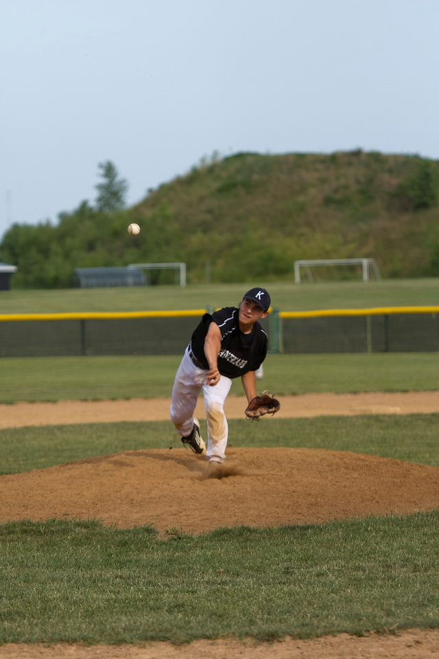 2012-6-14 KHS Summer Baseball-1211