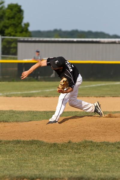 2012-6-14 KHS Summer Baseball-1163