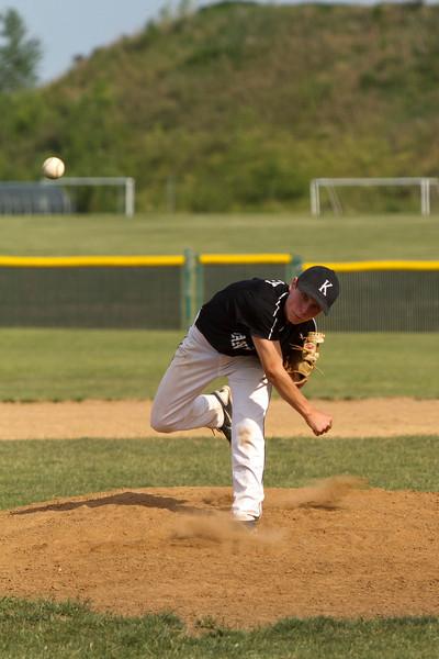 2012-6-14 KHS Summer Baseball-1161