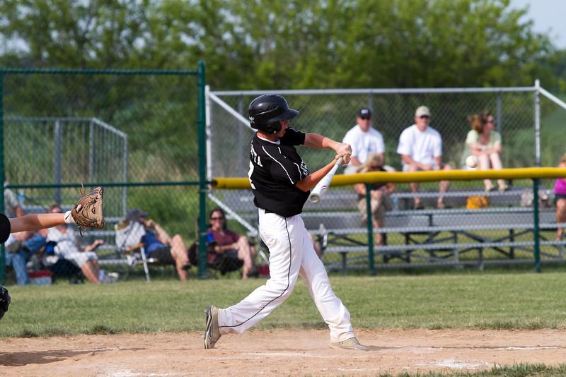 2012-6-14 KHS Summer Baseball-1190