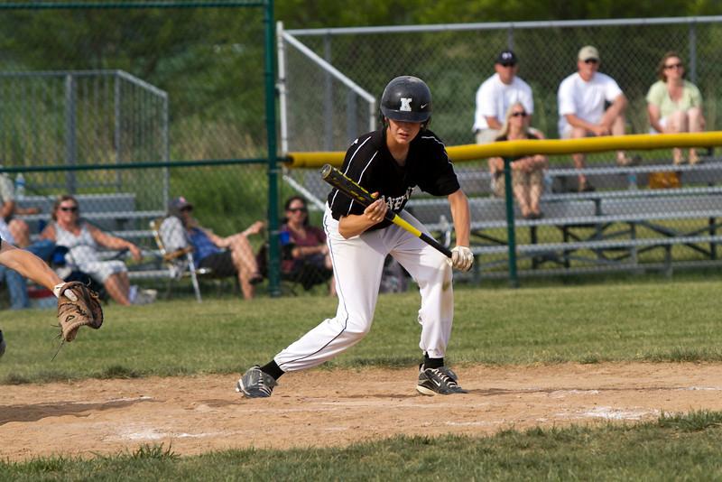2012-6-14 KHS Summer Baseball-1195