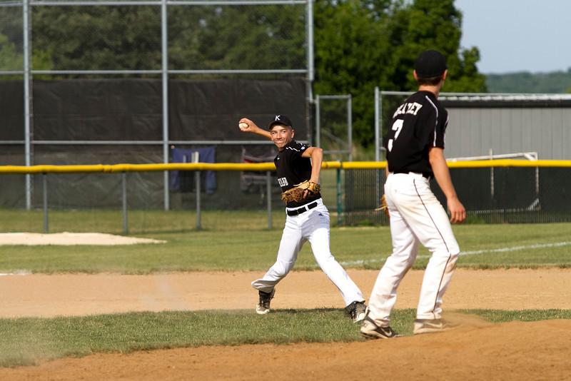 2012-6-14 KHS Summer Baseball-1174