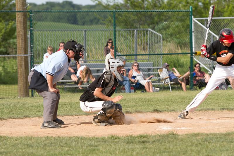 2012-6-14 KHS Summer Baseball-1167