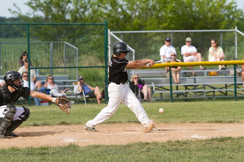 2012-6-14 KHS Summer Baseball-1192