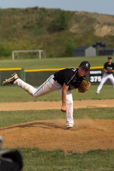 2012-6-14 KHS Summer Baseball-1159