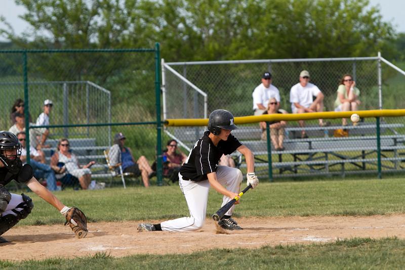 2012-6-14 KHS Summer Baseball-1196