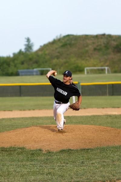 2012-6-14 KHS Summer Baseball-1210