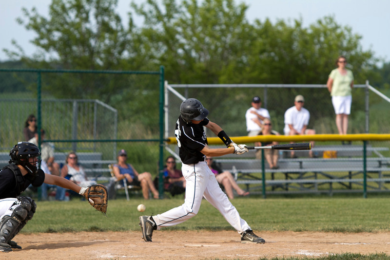 2012-6-14 KHS Summer Baseball-1206