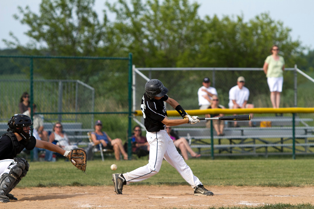 2012-6-14 KHS Summer Baseball-1206