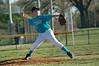 Baseball 2005 : 1 gallery with 34 photos