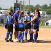 Intensity vs Blue team 013