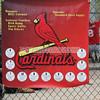 cardinals vs marlins 007