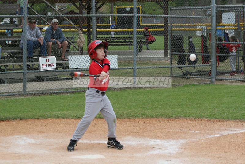 cardinals vs marlins 002