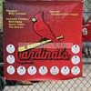 cardinals vs marlins 008
