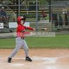cardinals vs marlins 003