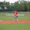 cardinals vs marlins 018