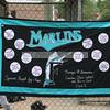 cardinals vs marlins 005