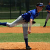 friendswood mustangs vs league city 022
