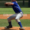 friendswood mustangs vs league city 018