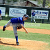 friendswood mustangs vs league city 038