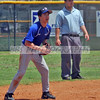 friendswood mustangs vs league city 006