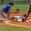 friendswood mustangs vs league city 010