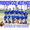 FriendswoodTeam_FRONT