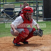WEST ISLE VS RATTLERS 052