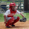WEST ISLE VS RATTLERS 051