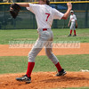 WEST ISLE VS RATTLERS 054