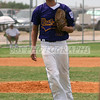 WEST ISLE VS RATTLERS 041