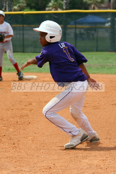 WEST ISLE VS RATTLERS 009
