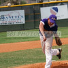 WEST ISLE VS RATTLERS 029