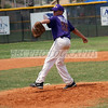 WEST ISLE VS RATTLERS 028