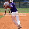 WEST ISLE VS RATTLERS 008