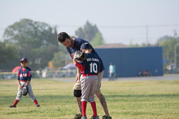 Baseball-3-18-17