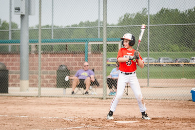 laura charlie chris ball field (14 of 97)
