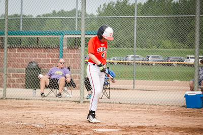 laura charlie chris ball field (19 of 97)