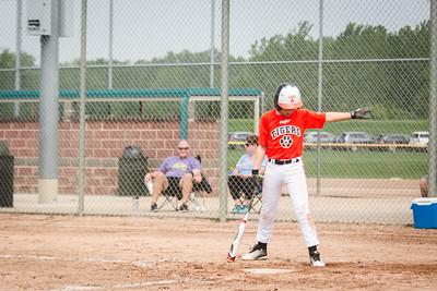 laura charlie chris ball field (12 of 97)