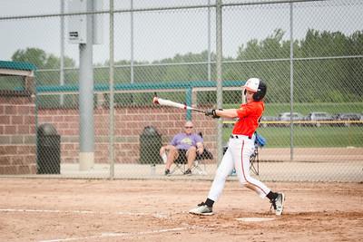 laura charlie chris ball field (18 of 97)