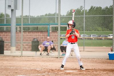 laura charlie chris ball field (15 of 97)