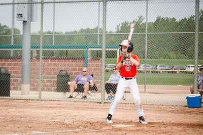 laura charlie chris ball field (22 of 97)