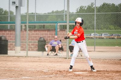 laura charlie chris ball field (13 of 97)