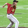 Baseball Maple Grove vs Bemidji 4-15-17