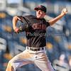 Baseball State Maple Grove vs Forrest Lake 6-15-17